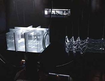 http://static.tvtropes.org/pmwiki/pub/images/magneto_plastic_prison.jpg