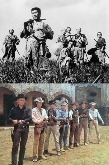 http://static.tvtropes.org/pmwiki/pub/images/magnificent7.png