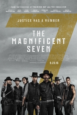 http://static.tvtropes.org/pmwiki/pub/images/magnificent_seven_2016.jpg