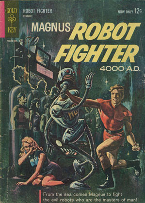 http://static.tvtropes.org/pmwiki/pub/images/magnus_robot_fighter.jpg