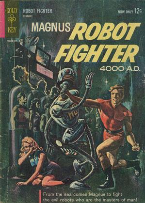 https://static.tvtropes.org/pmwiki/pub/images/magnus_robot_fighter.jpg