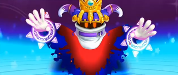 http://static.tvtropes.org/pmwiki/pub/images/magolor_boss.png