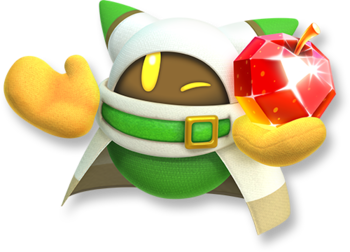 https://static.tvtropes.org/pmwiki/pub/images/magolor_super_kirby_clash.png
