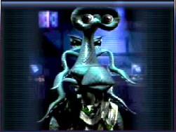 http://static.tvtropes.org/pmwiki/pub/images/mahi_ma_2461.jpg