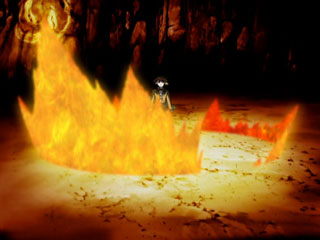 http://static.tvtropes.org/pmwiki/pub/images/mai_hime_ring_of_fire.jpg