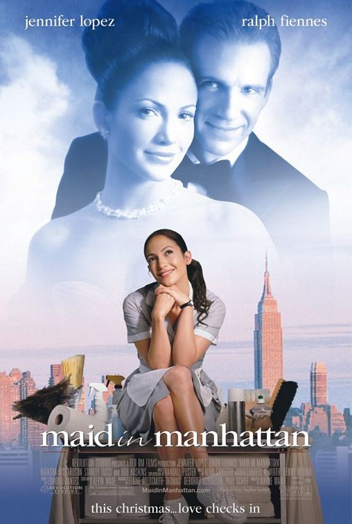 http://static.tvtropes.org/pmwiki/pub/images/maid_in_manhattan_cover_587_7233.jpg