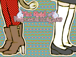 https://static.tvtropes.org/pmwiki/pub/images/maid_of_fairewell_heights.png