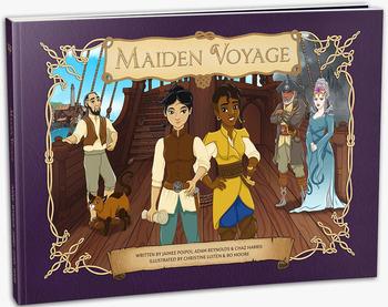 https://static.tvtropes.org/pmwiki/pub/images/maiden_voyage.jpg