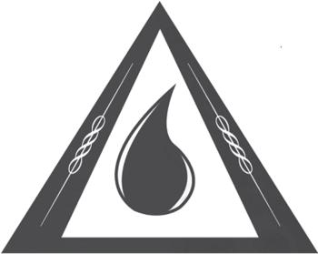 https://static.tvtropes.org/pmwiki/pub/images/maidensblood_mark.png