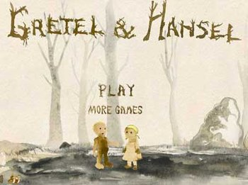 http://static.tvtropes.org/pmwiki/pub/images/main_gretel_and_hansel.jpg
