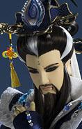 https://static.tvtropes.org/pmwiki/pub/images/main_pfwog_yixianshen.jpg