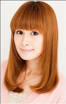 https://static.tvtropes.org/pmwiki/pub/images/mainakahara.jpeg
