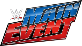 https://static.tvtropes.org/pmwiki/pub/images/mainevent2014.png