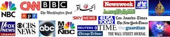 http://static.tvtropes.org/pmwiki/pub/images/mainstreammedialogos_9483.jpg
