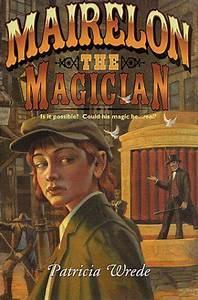 https://static.tvtropes.org/pmwiki/pub/images/mairelon_the_magician.jpg