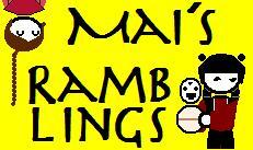 http://static.tvtropes.org/pmwiki/pub/images/mais-ramblings-logo_2581.PNG