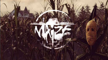 https://static.tvtropes.org/pmwiki/pub/images/maize.jpg
