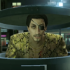 https://static.tvtropes.org/pmwiki/pub/images/majima_hiding_before_a_fight.png