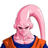https://static.tvtropes.org/pmwiki/pub/images/majin_buu_gohan_absorbed_dragon_ball_z.png