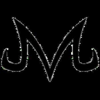 https://static.tvtropes.org/pmwiki/pub/images/majin_symbol.png