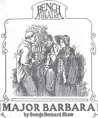 https://static.tvtropes.org/pmwiki/pub/images/major_barbara_shaw.png