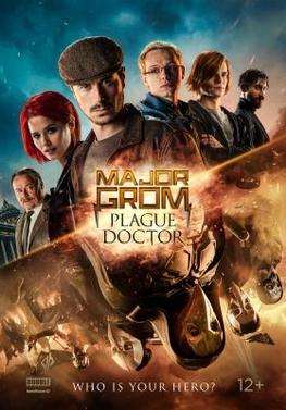 https://static.tvtropes.org/pmwiki/pub/images/major_grom__plague_doctor_poster.jpg