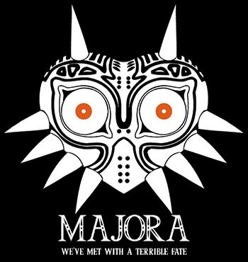 https://static.tvtropes.org/pmwiki/pub/images/majora_opera_2721.png