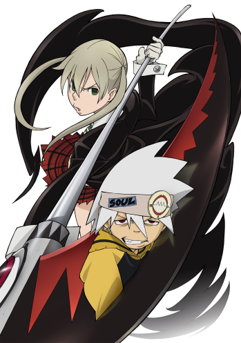 http://static.tvtropes.org/pmwiki/pub/images/maka_soul_downsized.png