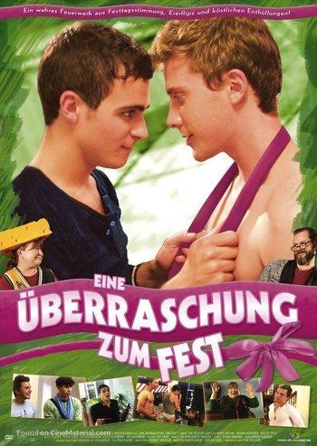 https://static.tvtropes.org/pmwiki/pub/images/make_the_yuletide_gay_german_movie_poster.jpg