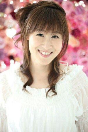 https://static.tvtropes.org/pmwiki/pub/images/makiko_ohmoto_2865.jpg