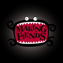 https://static.tvtropes.org/pmwiki/pub/images/makingfiendslogo-727434.jpg