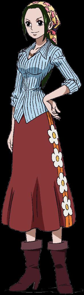 https://static.tvtropes.org/pmwiki/pub/images/makino_anime.png