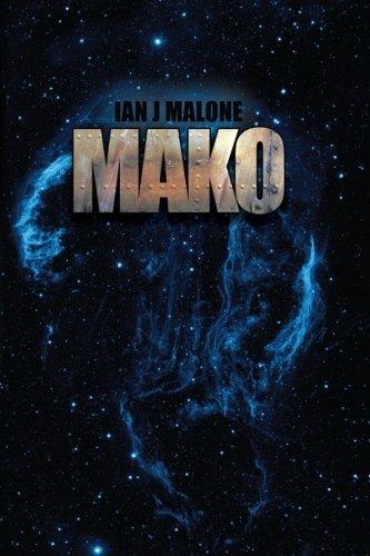 https://static.tvtropes.org/pmwiki/pub/images/mako_ian_j_malone.jpg
