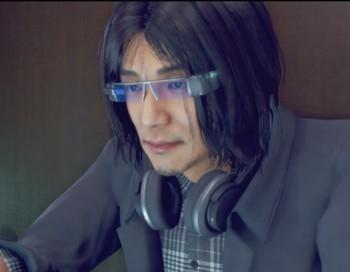 https://static.tvtropes.org/pmwiki/pub/images/makoto_tsukomo_1.jpg