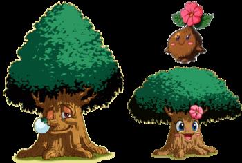https://static.tvtropes.org/pmwiki/pub/images/maku_trees.png