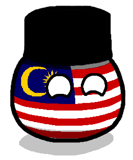 https://static.tvtropes.org/pmwiki/pub/images/malaysia.png