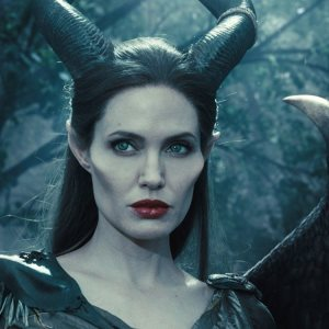 Maleficent Characters Tv Tropes