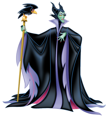 https://static.tvtropes.org/pmwiki/pub/images/maleficent_01.png