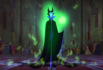 http://static.tvtropes.org/pmwiki/pub/images/maleficent_1.png