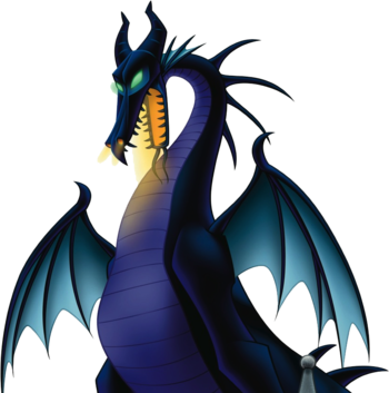 https://static.tvtropes.org/pmwiki/pub/images/maleficent_dragon.png