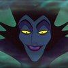 https://static.tvtropes.org/pmwiki/pub/images/maleficent_stare.jpg