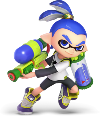 https://static.tvtropes.org/pmwiki/pub/images/maleinkling.png