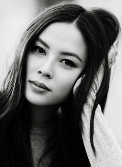 Malese Jow Creator Tv Tropes