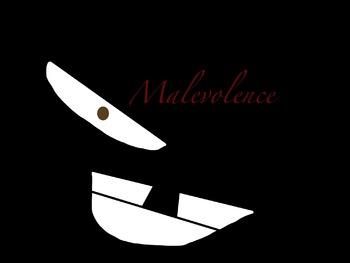 https://static.tvtropes.org/pmwiki/pub/images/malevolence_by_thecartoontitan_dcjdpie.jpg