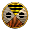 https://static.tvtropes.org/pmwiki/pub/images/maliansde.png