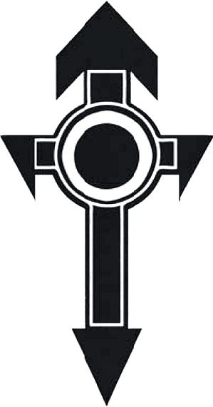 https://static.tvtropes.org/pmwiki/pub/images/malleus_mark.png