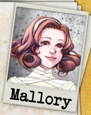 https://static.tvtropes.org/pmwiki/pub/images/mallory.jpg