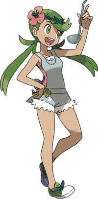 https://static.tvtropes.org/pmwiki/pub/images/mallow.png