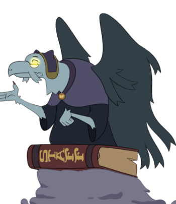 https://static.tvtropes.org/pmwiki/pub/images/malphas_2.png
