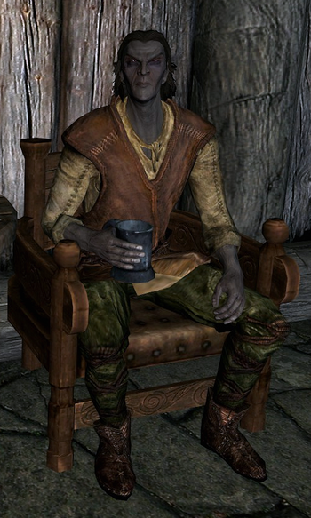 https://static.tvtropes.org/pmwiki/pub/images/malur_seloth.png